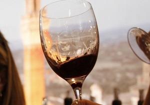 Солайя - солнечный шедевр итальянского виноделия