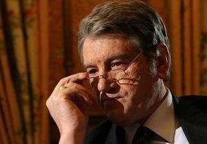 РИА Новости: Украинский закон о выборах не смогли превратить в непечатное слово