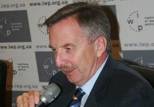 Посол Германии об Украине: Здесь все происходит медленнее, чем мы привыкли
