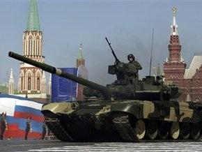 МИД РФ: Россия готова возобновить действие ДОВСЕ