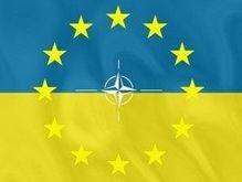 Просьба Украины о помощи направлена всем странам-членам и партнерам НАТО