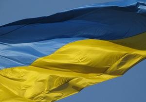 Украинский импорт - Украина продлила действие антидемпинговых мер против импортированного из России шифера