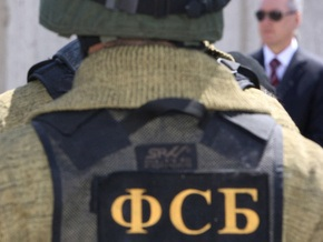 Спецслужбы России предотвратили крупный теракт в Москве накануне Дня Победы