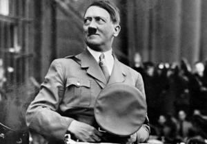 Гитлер и война: Историки узнали о подготовке нацистами орбитальной бомбардировки Нью-Йорка
