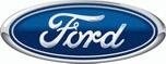 Компания Форд-Склад объявляет о массовой продаже запчастей Форд.