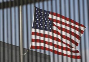 США угрожают снижением кредитного рейтинга