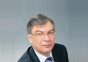 Брата Луценко вызвали в Генпрокуратуру