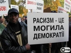 Кабмин разработал проект закона об этнонациональной политике