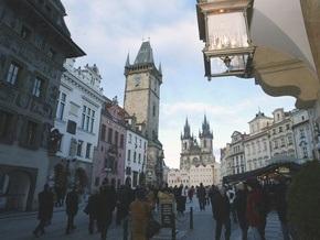 В Чехии пройдут досрочные выборы