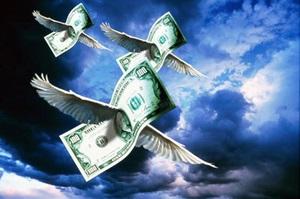 Эксперт предлагает штрафовать банки за пассивность на рынке кредитования
