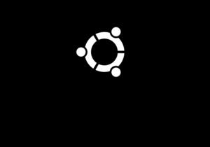 Исправлен баг номер один в операционной системе Ubuntu - линукс - шаттлворт