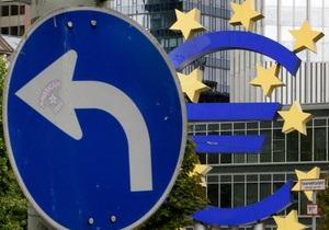 Евросоюз не отказывается от намерений подписать соглашение с Украиной в следующем году