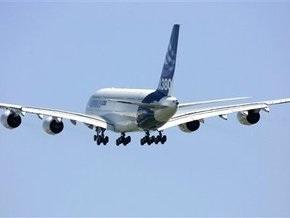 В 2009 году Минтранс ждет прихода в Украину двух бюджетных авиакомпаний