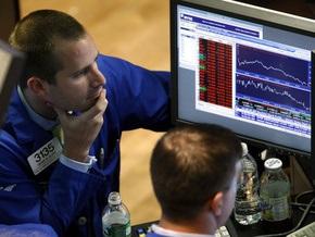 Рынки: Быки вновь почувствовали силу