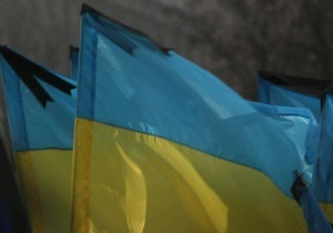 Сегодня в Украине День скорби: 70 лет назад Германия напала на СССР