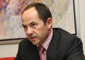 Сегодняшние обещания Президента обойдутся стране в 16 млрд грн - вице-премьер
