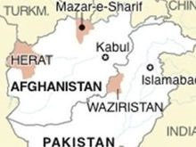 Теракт в Афганистане: убит губернатор провинции Логар
