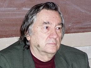 Назван лауреат Бунинской премии-2009