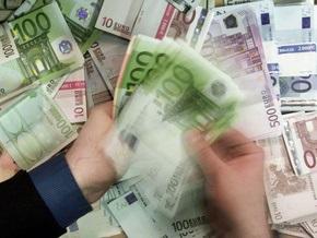 ЕС намерен выделить Пакистану 485 млн евро