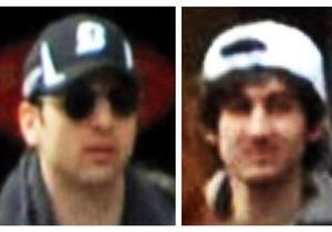 Новости США - теракт в Бостоне - Царнаев: Царнаевых подозревают в причастности к убийству троих евреев в 2011 году