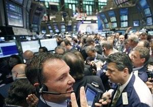 Акции меткомбината имени Ильича дорожают на фоне падения рынка