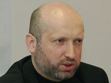 Тела погибших в катастрофе Ми-8 в Черном море доставлены на опознание