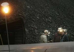 При взрыве на угольной шахте в США погибли семь человек