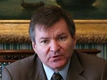Прогноз Ющенко не оправдался: Завтра Украина в ВТО не вступит