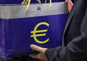DW: Кипр - еще один кандидат на получение помощи от стабфонда ЕС