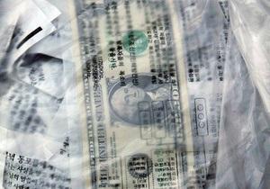 Пережившая девальвацию Беларусь подумает о возвращении валютных кредитов населению