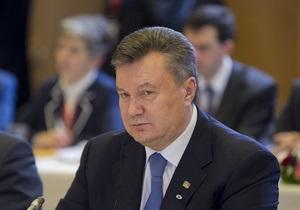 Власенко - ЕС - Евродепутат: Репутация Януковича в ЕС запятнана и без дела Власенко