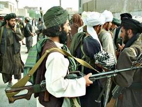 В Афганистане талибы убили британку, работавшую в благотворительной организации