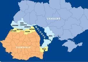 НВО: Прошло время  мягкой  Украины, за суверенитет придется побороться