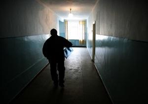 Эксперты: Количество больных туберкулезом украинцев может достигать одного миллиона