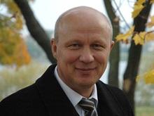 Украина привестствует освобождение Козулина