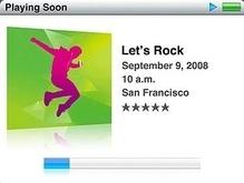 9 сентября компания Apple, вероятно, презентует новые продукты
