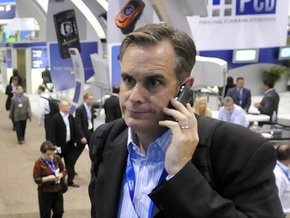 СМИ: В Индии создадут ведомство для прослушивания телефонных разговоров