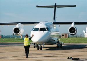 Госуправление делами арендует для высших чиновников еще два самолета