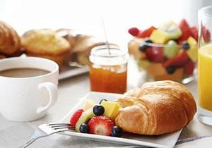 MBA-Завтрак с Harvard Business School