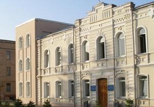 В Харьковской области эвакуировали полтысячи человек из-за сообщения о заминировании трех админзданий
