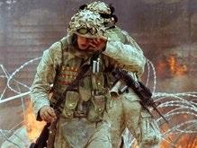 Пентагон: Война в Иране вызовет непредсказуемые последствия
