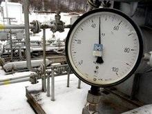 Тимошенко заставит Бойко разговаривать о долге с Газпромом