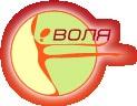 ВОЛЯ расширяет пропускную способность своих каналов в украинский сегмент Интернет до 20 Гбит/с.