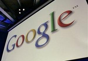 За год количество сделок на рекламной платформе Google утроилось