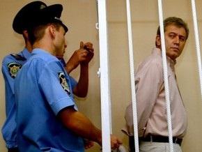 Хирург Зис вместо 12 лет тюрьмы получит штраф в 850 гривен