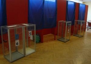 Яндекс поможет пользователям узнать данные о своем избирательном участке
