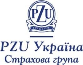 В СК  ПЗУ Украина  внедрили систему защиты от утечки данных