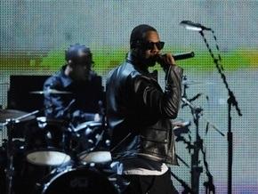 Forbes: Короли хип-хопа потеряли на кризисе больше, чем Уолл-стрит