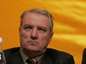 Брат Ющенко: Аляску открыли украинцы