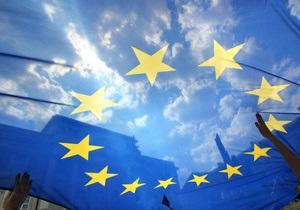 Европарламент вновь перенес принятие резолюции по Украине